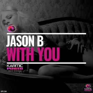 Jason : With You