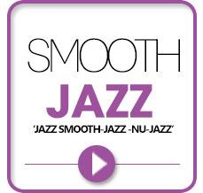 radio smooth jazz bout